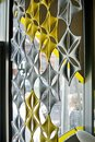 Decorated room dividers