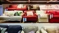 furniture store shop