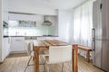 Modern Kitchen Interior Design...