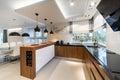 Kuchyňa dizajn