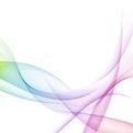 Modernistic Bright Colorful Mo...