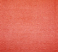 Moire satin fabric Royalty Free Stock Image