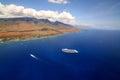 Molokai Island, Maui