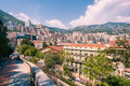 Monaco Royalty Free Stock Image