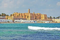 Monastir, Tunisia Stock Photos