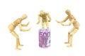 Money adore 2