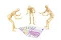 Money adore 3