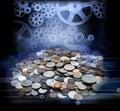 Money Business Economy Globalisation