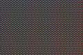 Monitor pixel Royalty Free Stock Image