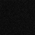 Monochrome grey digital television noise
