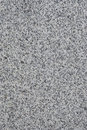 Monochrome Stone Surface Stock Photos