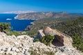 Monolithos, Rhodes