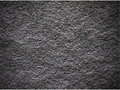 Monotone cement wall background texture Stock Photo