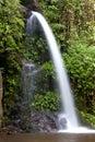 Monta Stream.waterfall