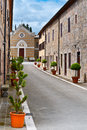Montorio Royalty Free Stock Images