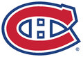 Montreal Canadiens Logo NHL