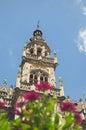 Monumento storico su grand place a bruxelles Immagini Stock Libere da Diritti