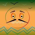 Mood- animated image