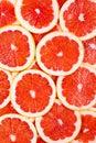 Z grapefruitov