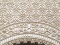 Moroccan Architecture Royalty Free Stock Photo