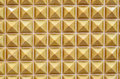 Morroco traditional tile texture Royalty Free Stock Images