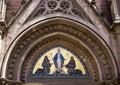 St. Anthony of Padua Church, Istanbul