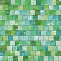 Mosaic tile Royalty Free Stock Photo