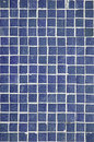 Mosaic Tile Stock Photos