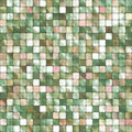 Mosaic Tile Background Royalty Free Stock Image
