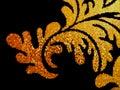 Mosaic tiles Royalty Free Stock Photo