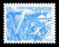 Sugar, Agrarian Reform serie, circa 1983