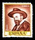 Painters - Jose Maria Sert, Se...
