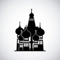 Moscow russia momument