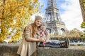 https---www.dreamstime.com-stock-photo-autumn-getaways-paris-family-portrait-smiling-mother-child-travellers-embankment-near-eiffel-tower-paris-image84645079