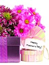 Mothers Day Gifts And Flowers