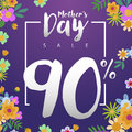Mothers day offers, specials sales and discounts