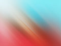 Motion Blur Abstract Background Royalty Free Stock Images