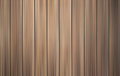 stock image of  Motion of brown wooden background. Abstract lines