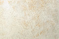 Mottled stucco stone structure background