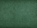 Mottled Vintage Dark Green Paper background. Paper Textures Seri Royalty Free Stock Photo