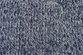 Mottled wool texture grey wood Royalty Free Stock Photos