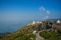 Mount Abu Rajasthan Royalty Free Stock Photo