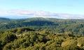Mount Buller, Australia