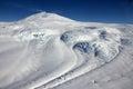Pripojiť antarktída
