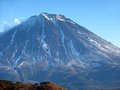 Mount fuji japan Royaltyfria Bilder