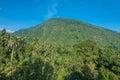 Mountain Landscape Panorama, B...