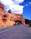 Mountain Road, Dixieland Natio...