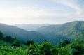 Mountain is viewpoint backgrounds beauty in nature high resolution photos Royalty Free Stock Photography