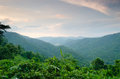 Mountain is viewpoint backgrounds beauty in nature high resolution photos Stock Photo