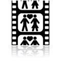 Movie date